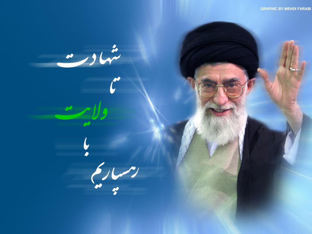 http://payegahghaem.persiangig.com/image/kk.jpg